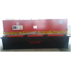 QC12K01E系列国产数控摆式剪板机