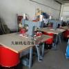 气动软膜天花焊接机PVC广告焊接专用软膜机