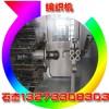 胶管编织机高速自动化编织生产线厂家