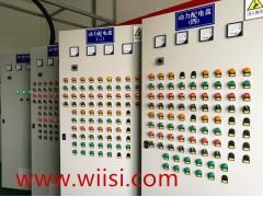 浙江冶金工业废水处理装置,一体化电镀废水处理设备
