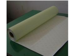 荧光产品加工用发光纸荧光纸消防标识喷绘印刷用的夜光膜发光纸