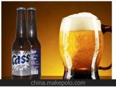 青岛港啤酒进口报关需要的资料