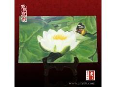 景德镇唐龙陶瓷定做卧室电视背景墙