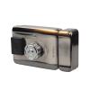国密类单头电机锁 身份证电控锁 出租屋感应锁