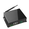 蕙立全网通版数据转发器 开门记录传输器 DTU