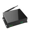 蕙立电信版DTU  门禁记录监控设备 数据传输器