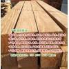 巴劳木生产厂家、巴劳木厂家、巴劳木供应商、巴劳木加工厂、巴劳