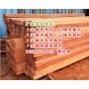 山樟木建筑建材 山樟木生产加工 山樟木加工厂家 山樟木厂家报