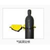 安徽贝辉供应气瓶固定板实验室气瓶固定氧气瓶固定7216-YE