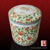 青花瓷骨灰盒 定制骨灰盒印制图片 批发骨灰盒厂家价格
