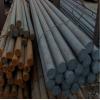 供应现货ht150灰口铸铁 圆铸铁材料