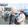 东莞洪梅10/0.4KV变压器安装工程包工包料包通电专业厂家