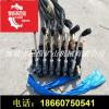 TDY电缆托运轨吊电缆托运单轨吊厂家 电缆托运单轨吊价格