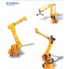佑华四轴六轴机械手机器人厂家直销2018新款