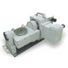 放電/线切割全浸水專用數控分度盤、五軸分度盤。