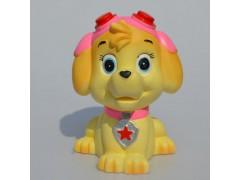 重庆石膏娃娃乳胶模具批发 如何做石膏娃娃模具