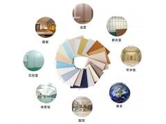 防撞树脂板的生产过程,性能及安装效果