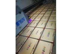 UV彩印、平板打印加工、丝印、激光切割加工、亚克力