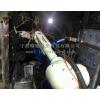 1000W/3000W光纤半导体激光器