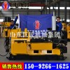 XY-4;大型岩芯钻机
