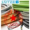 LÜTZE SILFLEX N PVC电缆