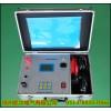 原厂直销 KEHLY-A型回路电阻测试仪