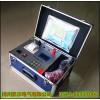 KEHLY-B型系列智能回路电阻测试仪 原厂直销