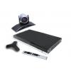 随州音视频会议系统-远程视频会议系统-智能会议系统