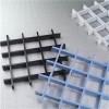 厂家直销铝天花吊顶_铝格栅吊顶_广东铝天花厂家