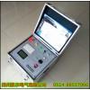 大地网接地电阻测试仪 原厂超低价直销 中文打印 400V