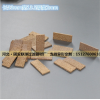 生产导电导热商品加工压缩通气粉末烧结铜滤板滤芯