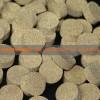 现货批发冶金专用金属过滤元件多种类型烧结铜片