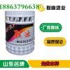 环氧富锌防腐涂料工业防腐储罐钢结构桥梁设备