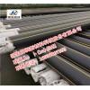 pe燃气管生产 高密度pe燃气管