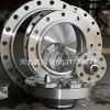 长期供应山西锻制法兰,DN500,碳钢合金不锈钢