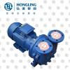 SKA系列耐腐蚀水环式真空泵