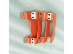 东莞福能绝缘油漆电池串并联连接铜排制作工艺