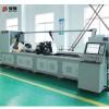 贝朗全自动3d线材成型机厂家的设备应用于哪些行业?