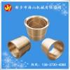 铝青铜套铸造加工 10-3材质 9442牌号