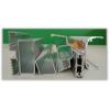 7005-T6铝合金桁架型材