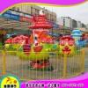商丘童星游乐大眼飞机庙会儿童新型游乐设备引领财富商机