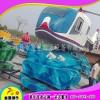 飞机大战坦克室外新型游乐设备价格实惠商丘童星游乐厂家欢迎订购