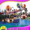 桑巴气球景区游乐设备价格商丘童星儿童游乐设备厂家直销经久耐用