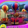 商丘童星新型游乐设备厂家供应广场新型游乐设备桑巴气球安全可靠