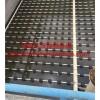 京津冀最专业生产/安装微孔曝气器_旋混式曝气器生产厂家