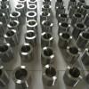 S31050法兰棒料 S31050管材板材