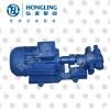 2CY型耐高温齿轮油泵