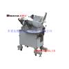 冻肉切片机RDMD-350