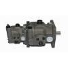 台湾FURNAN福南叶片泵PV2R1-17-F-R