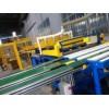 昆山新井田提高效率锯床生产厂家